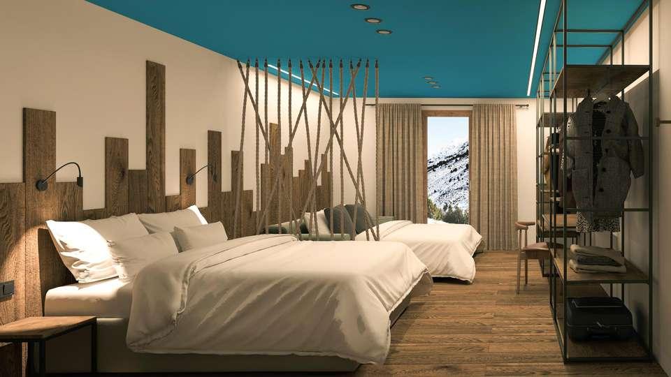 Ushuaia Mountain Hotel - EDIT_ROOM_02.jpg
