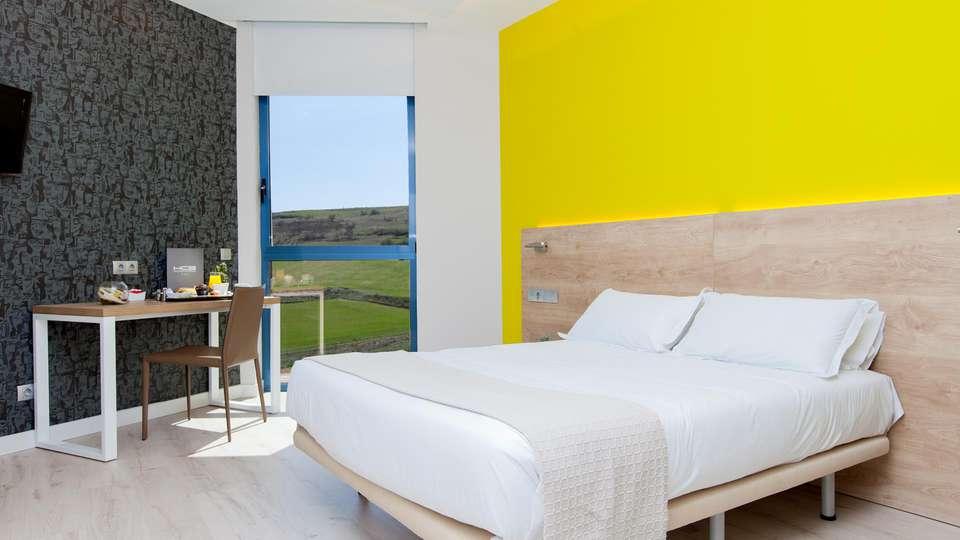 Hotel Ciudad de Burgos - EDIT_ROOM_03.jpg