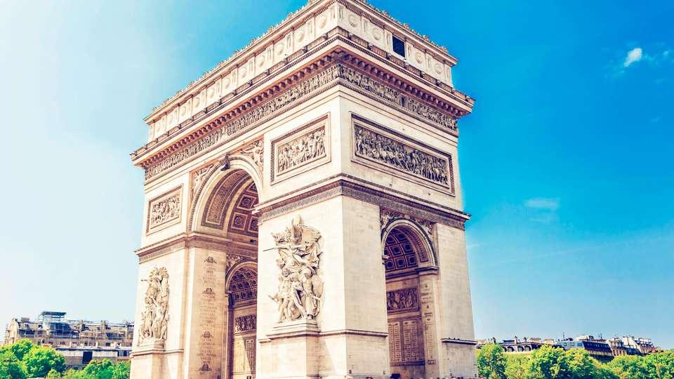 Hôtel Auteuil Tour Eiffel - EDIT_NEW_DESINATION_01.jpg