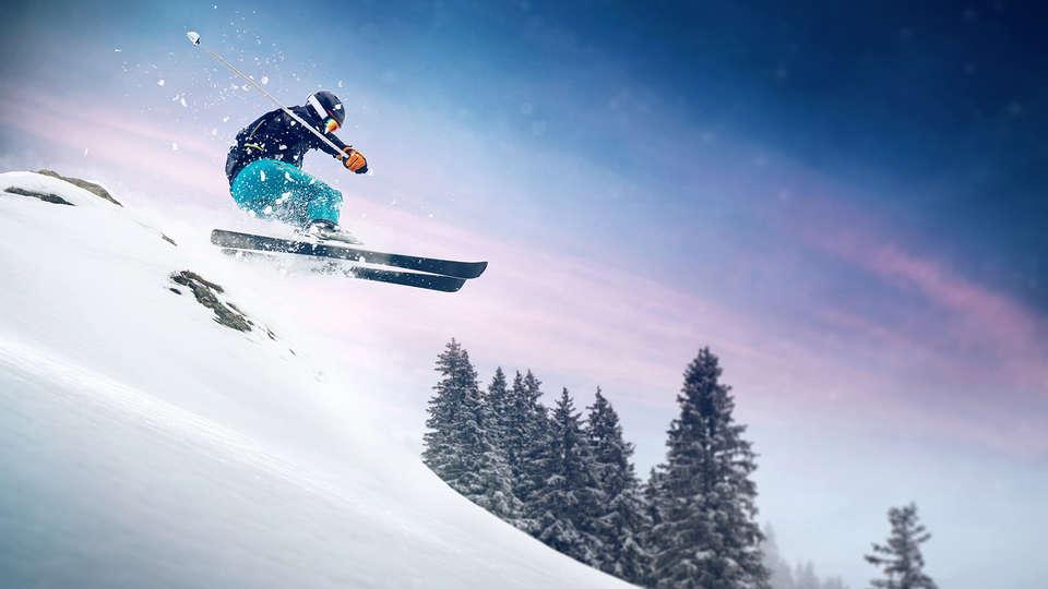 Alpina Eclectic Hotel Chamonix  - EDIT_SKI15.jpg