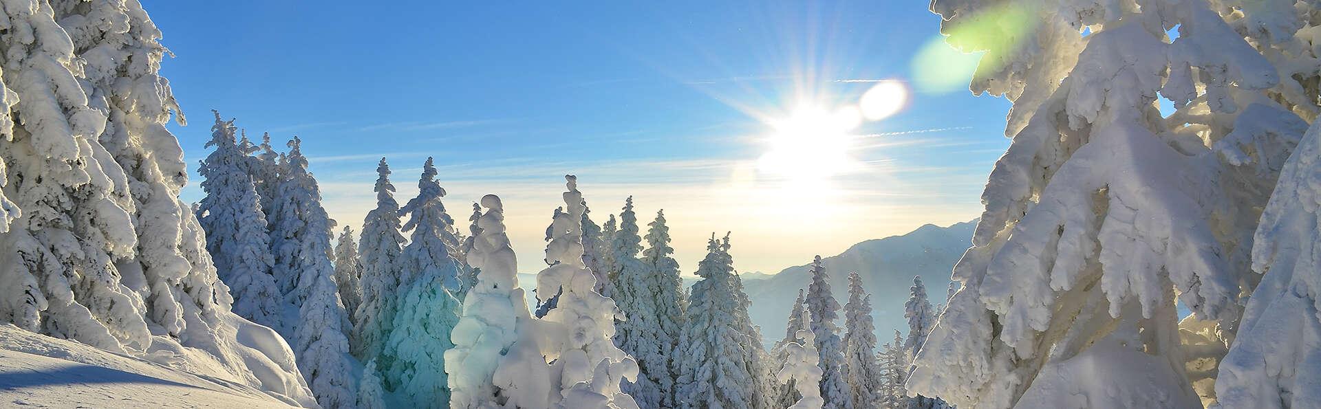 Alpina Eclectic Hotel Chamonix  - EDIT_SKI08.jpg