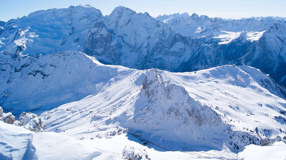 Résidence et Spa Vallorcine Mont-Blanc - EDIT_SKI05.jpg