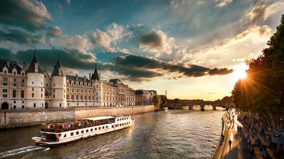 Hotel de Bellevue Paris Gare du Nord - EDIT_DESTINATION_01.jpg