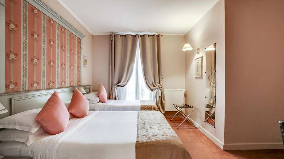 Hotel de Bellevue Paris Gare du Nord - EDIT_ROOM_04.jpg