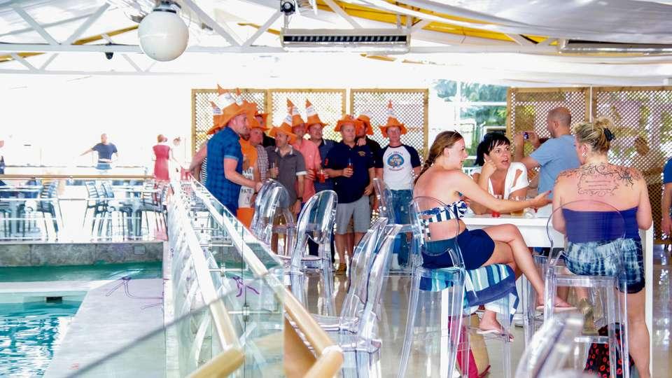 Benidorm Celebrations Music Resort (Adults only) - EDIT_ACTIVITY_04.jpg