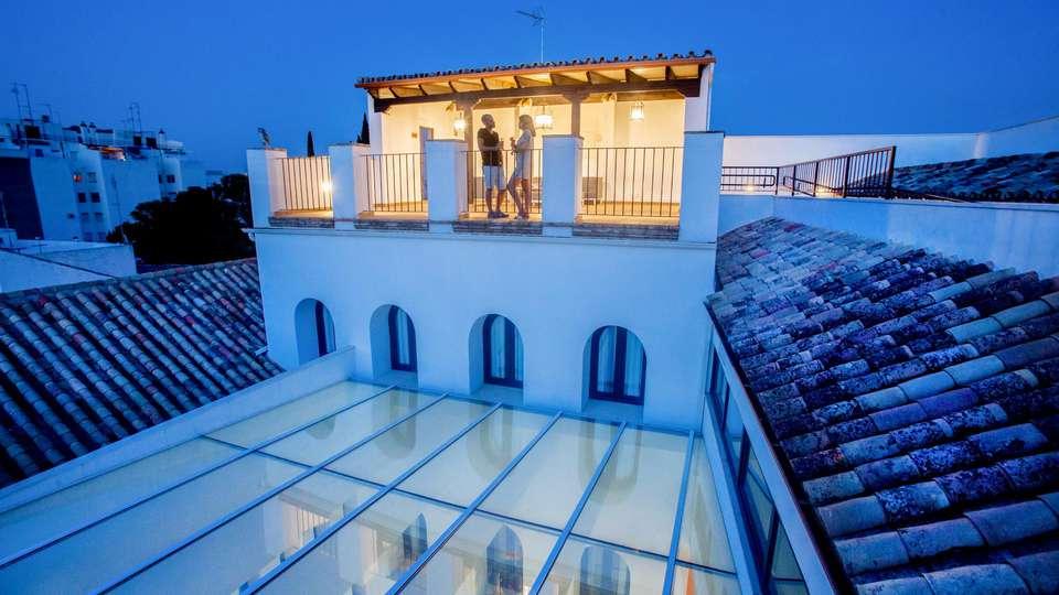 Hotel Soho Boutique Capuchinos & Spa - EDIT_NEW_TERRACE_01.jpg