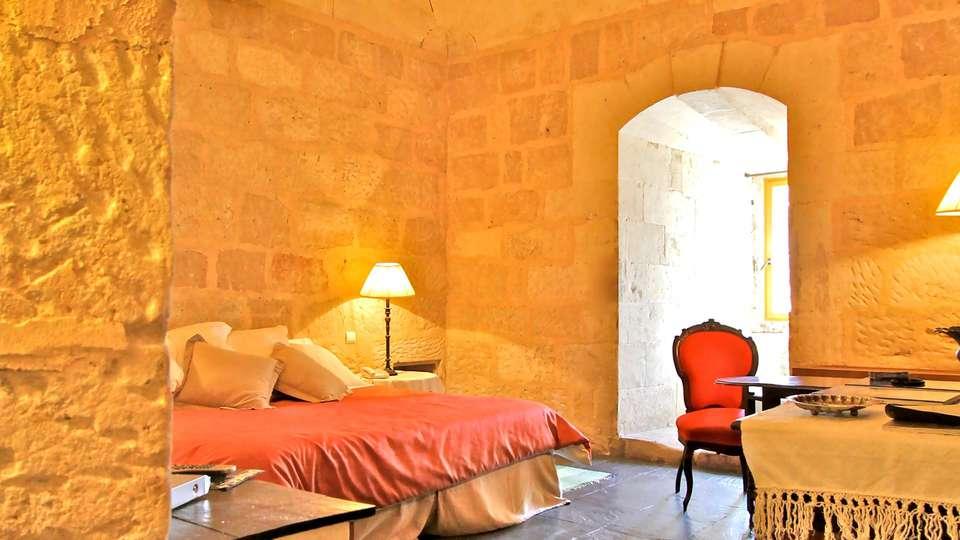 Castillo del Buen Amor - EDIT_ROOM_04.jpg