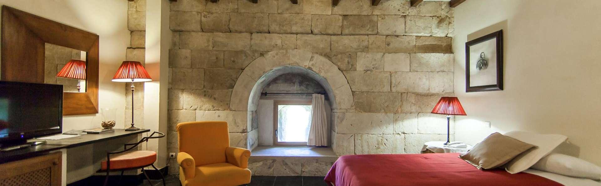 Castillo del Buen Amor - EDIT_ROOM_16.jpg
