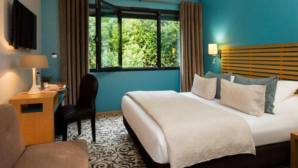 Best Western Plus Hôtel de la Regate - EDIT_ROOM_04.jpg