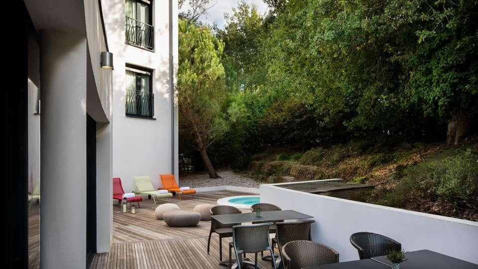 Best Western Plus Hôtel de la Regate - EDIT_TERRACE_01.jpg