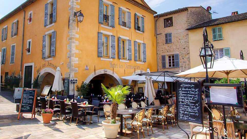 Hôtel Les Armoiries - EDIT_NEW_TERRACE_01.jpg
