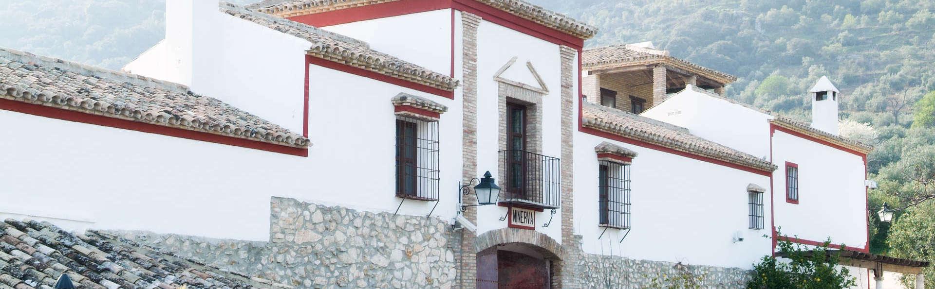 Hotel Hacienda Minerva - EDIT_NEW_EXTERIOR.jpg