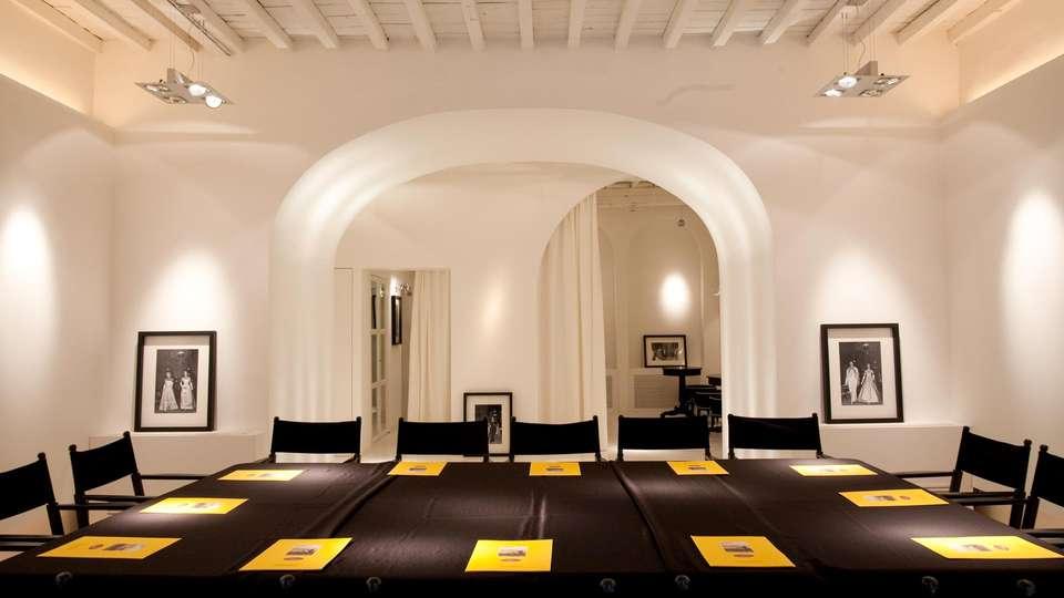 Hotel Cellai - EDIT_NEW_MEETING_01.jpg
