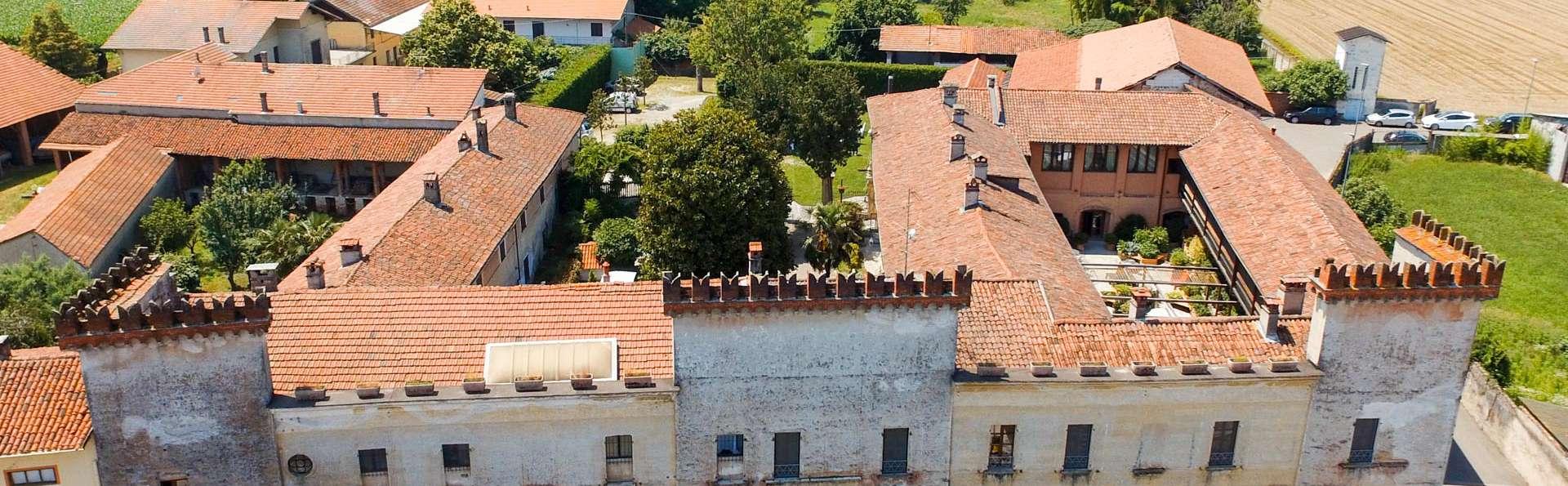 Hotel Tenimento Al Castello - EDIT_AERIAL_02.jpg