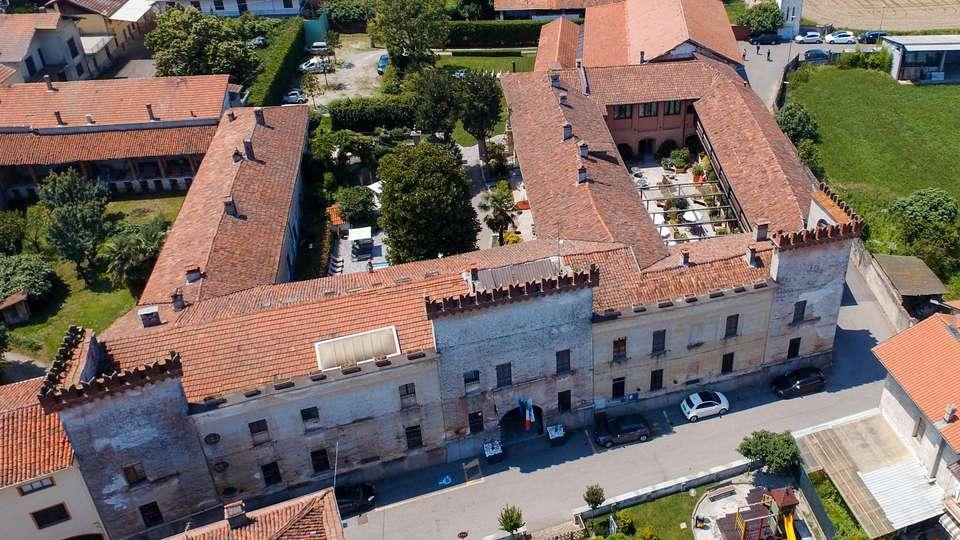 Hotel Tenimento Al Castello - EDIT_AERIAL_04.jpg