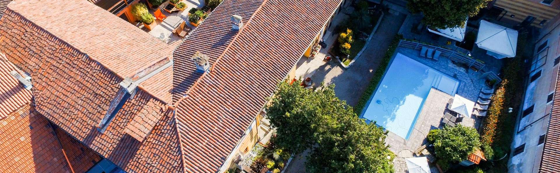 Hotel Tenimento Al Castello - EDIT_AERIAL_01.jpg