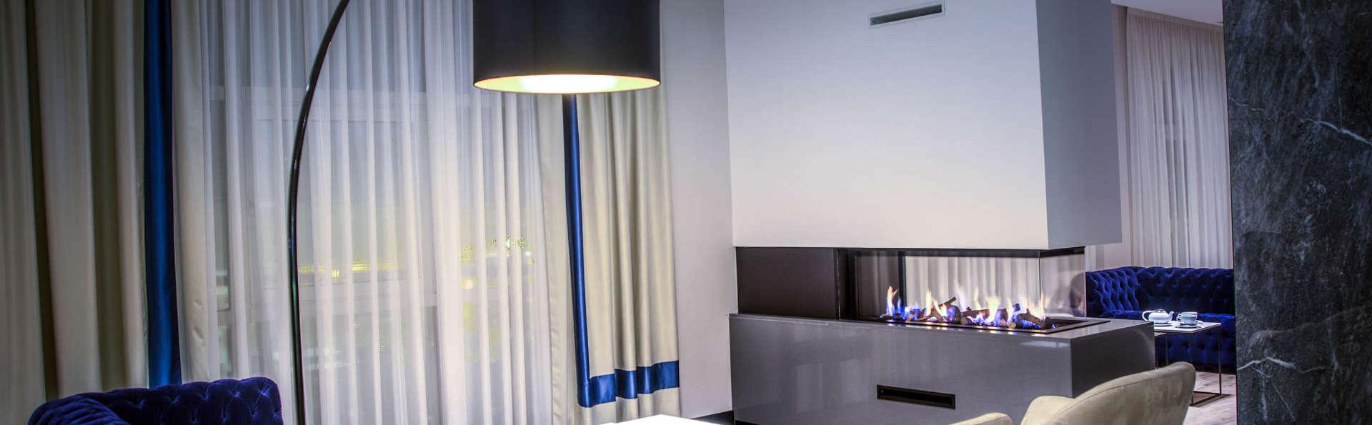 Tryp Covilha Dona María Hotel - EDIT_N2_Inside-5.jpg