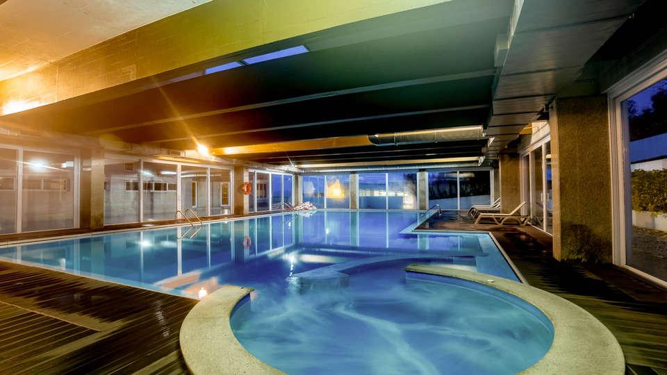 Tryp Covilha Dona María Hotel - EDIT_N2_WellnessGym-7.jpg