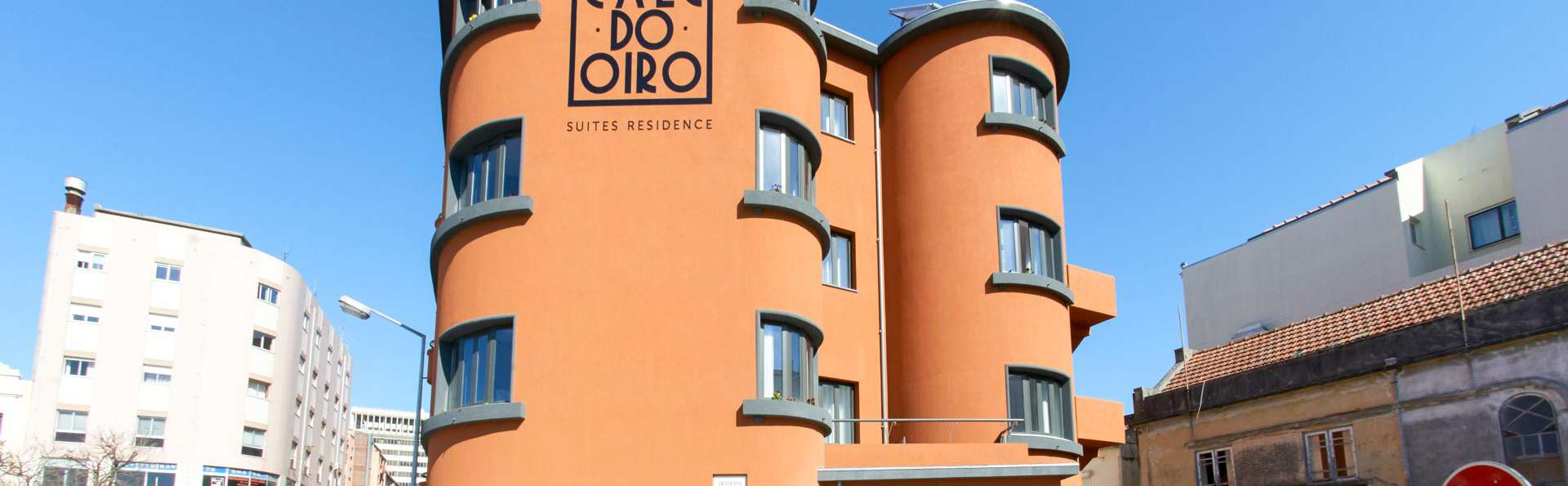Hotel do Mercado - EDIT_FRONT_02.jpg