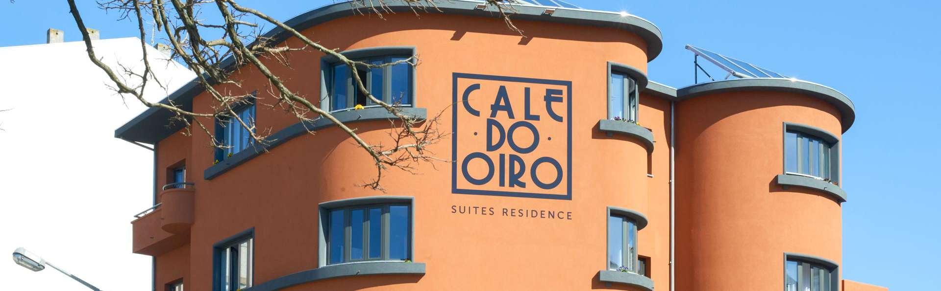 Hotel do Mercado - EDIT_FRONT_01.jpg