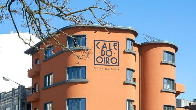 Hotel do Mercado