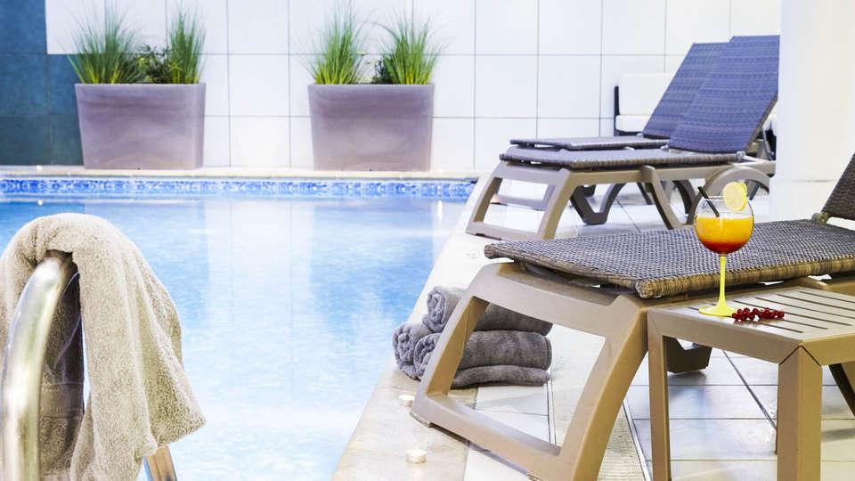Best Western Hôtel Au Cheval Blanc Mulhouse Nord - EDIT_NEW_WELLNESS-8.jpg