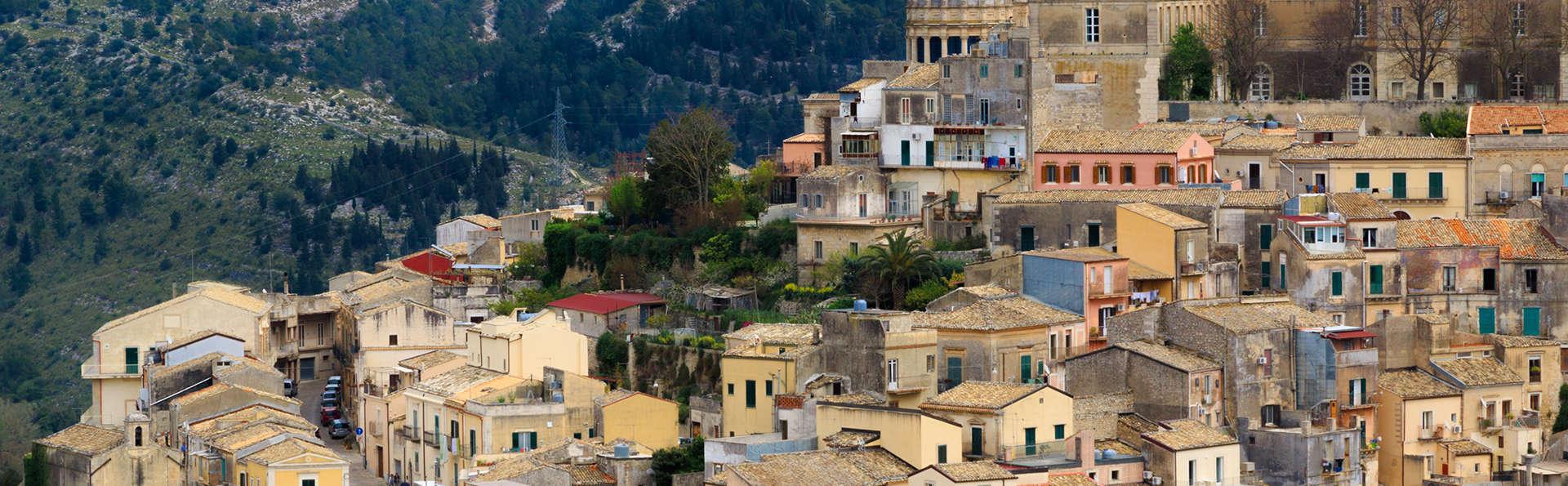 Poggio del Sole Hotel  - Edit_Ragusa2.jpg