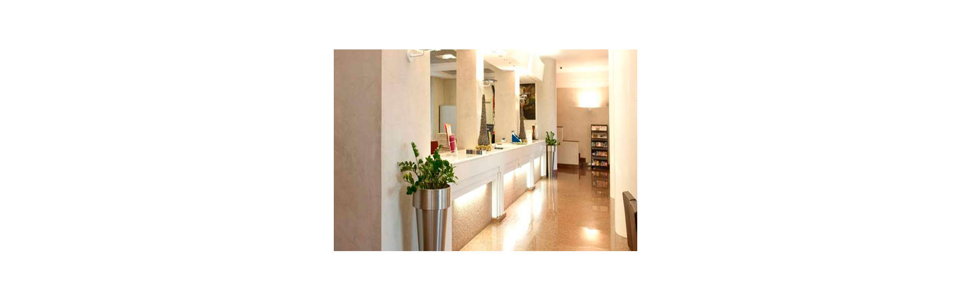 Hotel San Pietro - EDIT_LOBBY_01.jpg