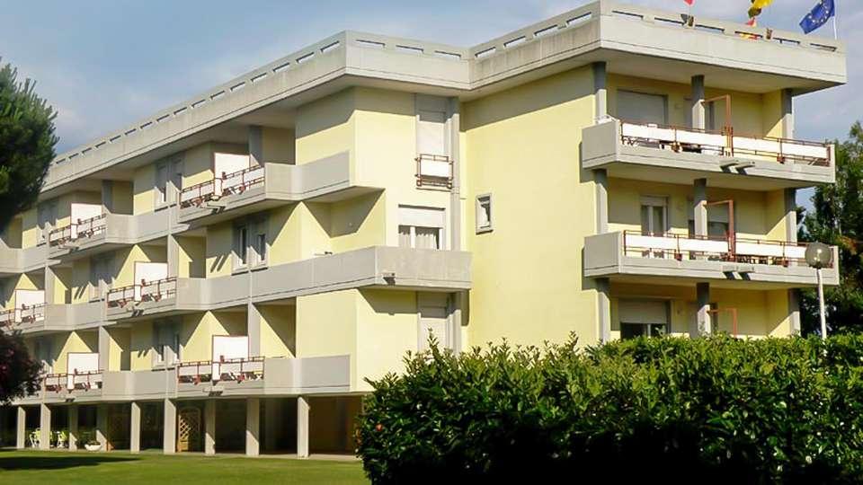 Residenza Alberghiera Italia - EDIT_FRONT_01.jpg