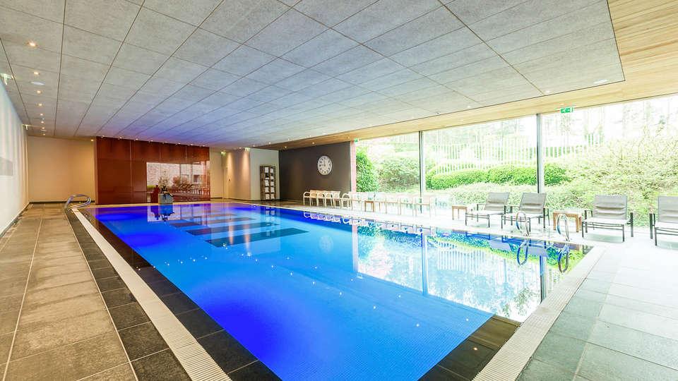 Hotel Stiemerheide - EDIT_NEW_POOL.jpg
