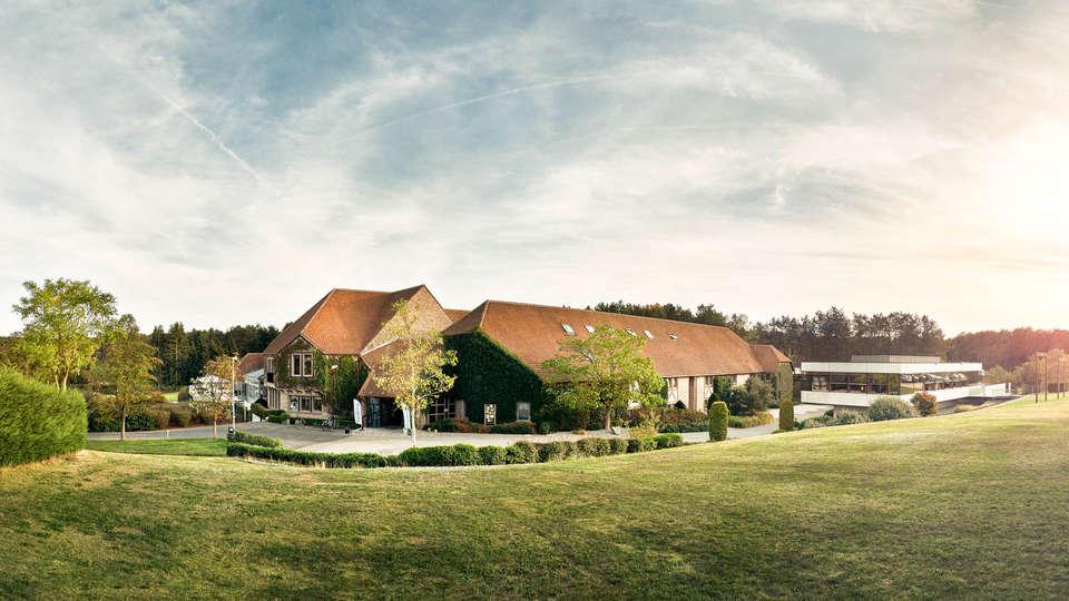 Hotel Stiemerheide - EDIT_NEW_EXTERIOR-2.jpg