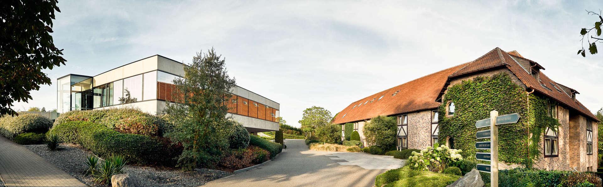 Hotel Stiemerheide - EDIT_NEW_EXTERIOR-3.jpg
