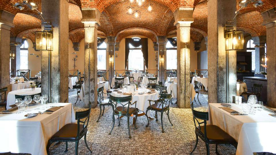 Martin's Grand Hotel - EDIT_NEW_RESTAURANT.jpg
