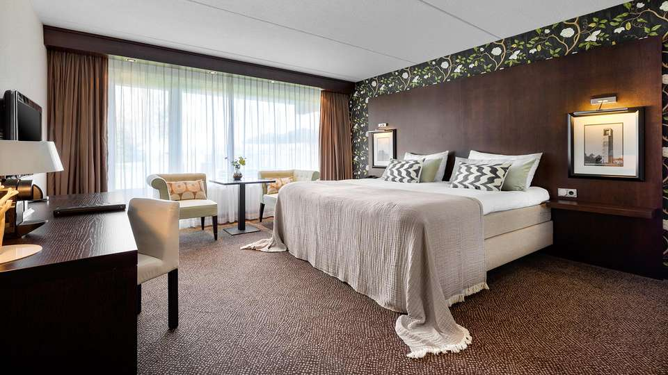 Van der Valk Hotel Emmeloord - EDIT_N2_ROOM_01.jpg