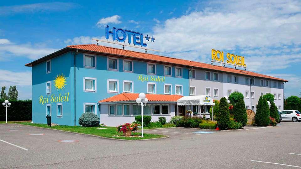 Hôtel Roi Soleil Mulhouse Sausheim - Edit_Front.jpg