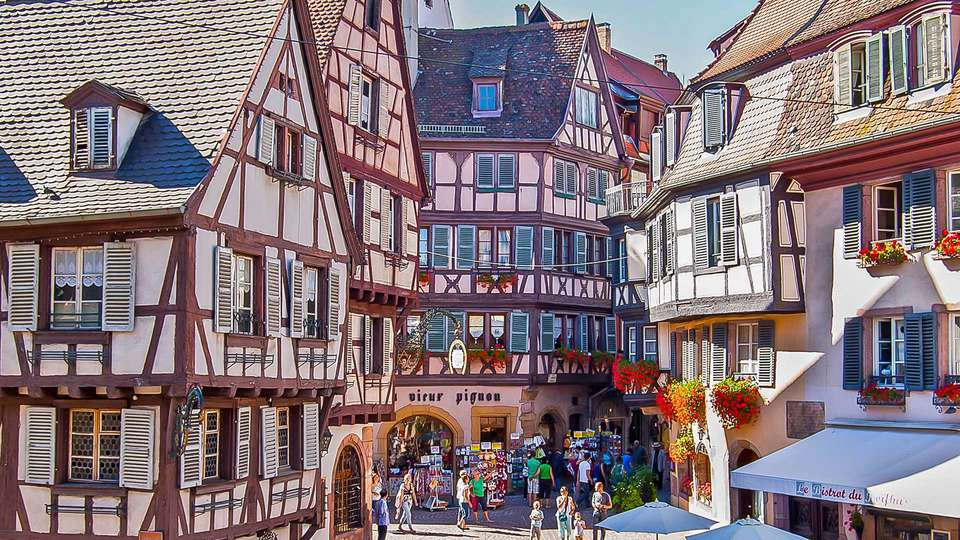 Hôtel Roi Soleil Mulhouse Sausheim - Edit_Mulhouse2.jpg