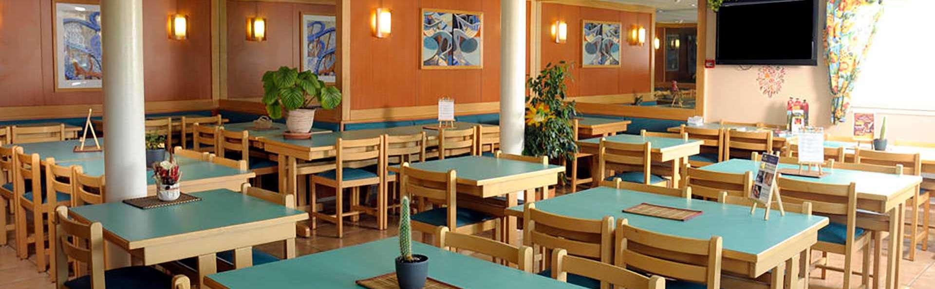 Hôtel Roi Soleil Strasbourg Aéroport - Edit_Restaurant.jpg