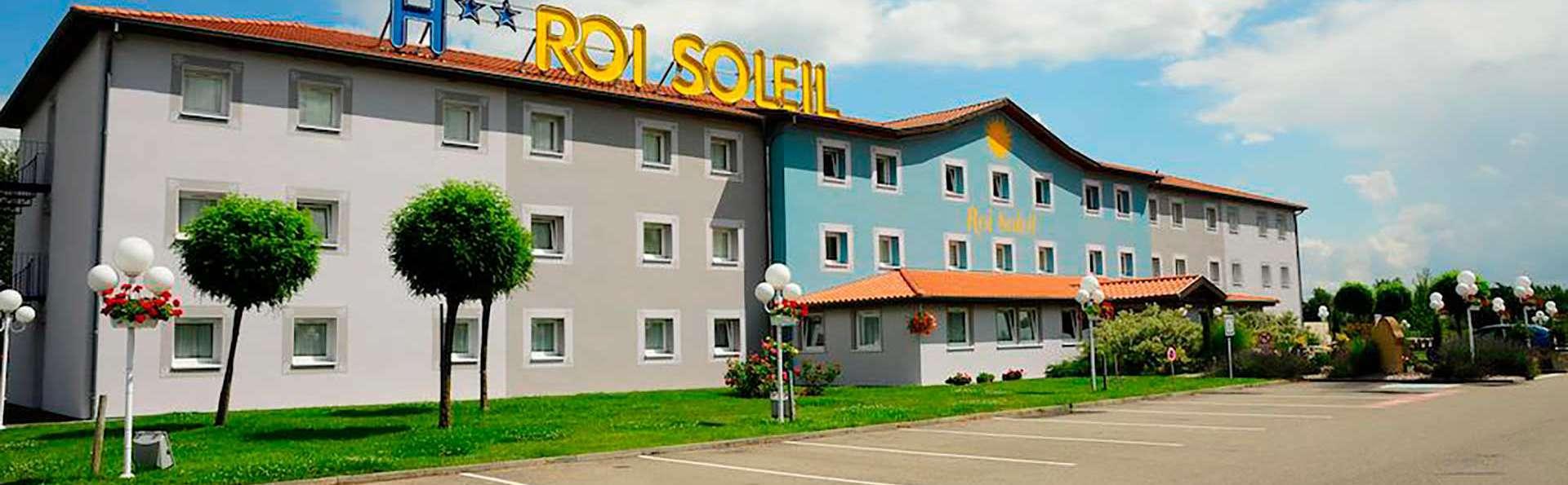 Hôtel Roi Soleil Colmar - Edit_Front2.jpg