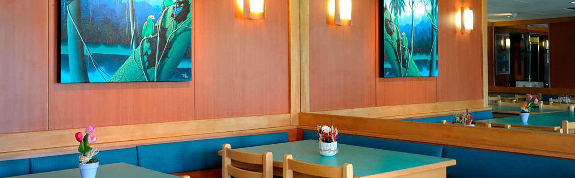 Hôtel Roi Soleil Colmar - Edit_Restaurant2.jpg