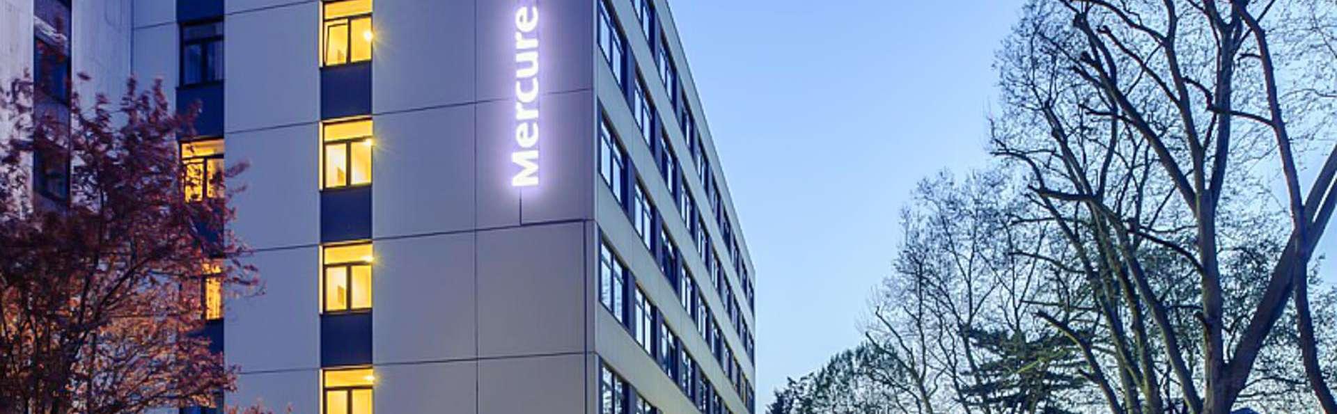 Mercure Hotel Köln Belfortstrasse - EDIT_FRONT_01.jpg