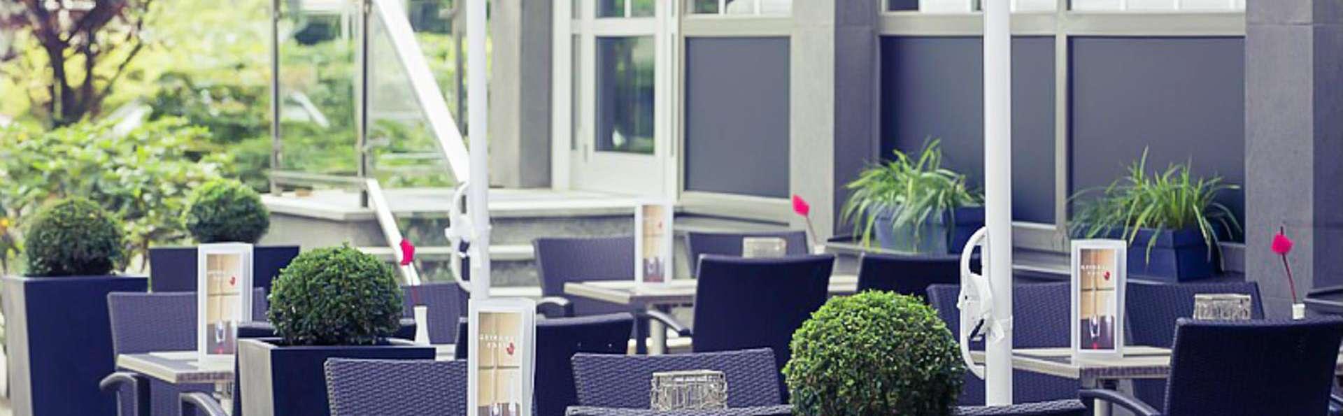 Mercure Hotel Köln Belfortstrasse - EDIT_TERRACE_01.jpg