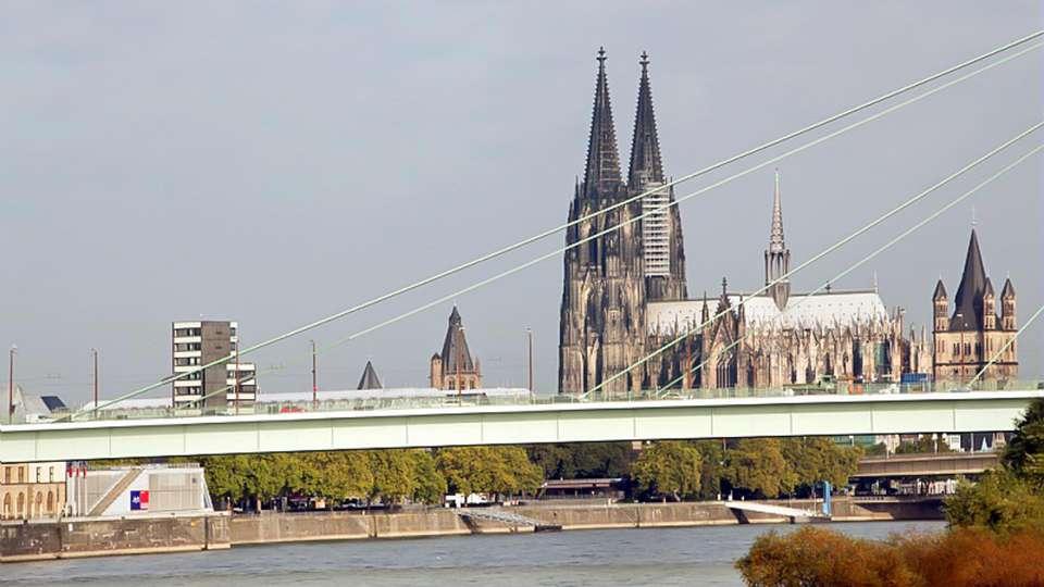 Mercure Hotel Köln Belfortstrasse - EDIT_VIEW_01.jpg