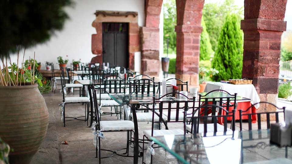 Hotel Monumento Pazo do Castro - EDIT_NEW_TERRACE_01.jpg