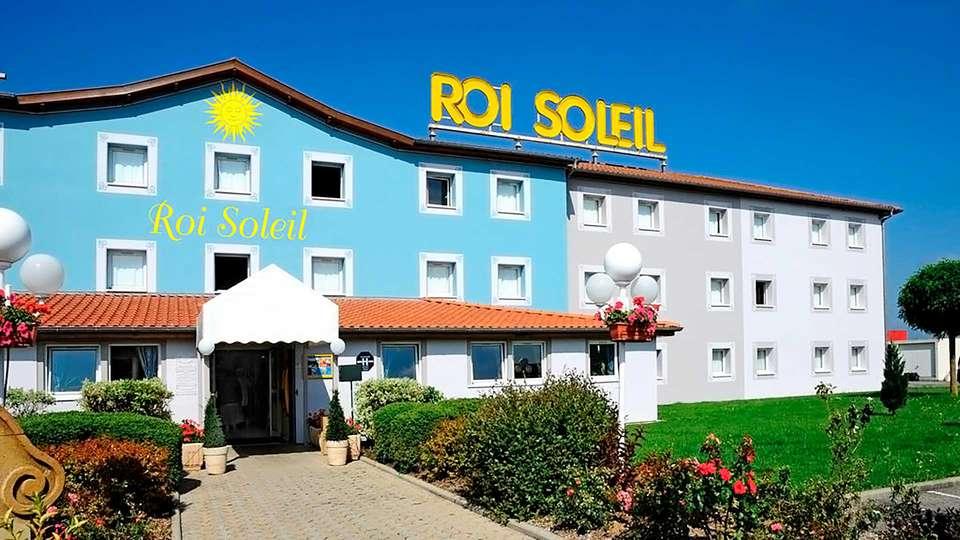 Hôtel Roi Soleil Mulhouse Kingersheim - Edit_Front.jpg