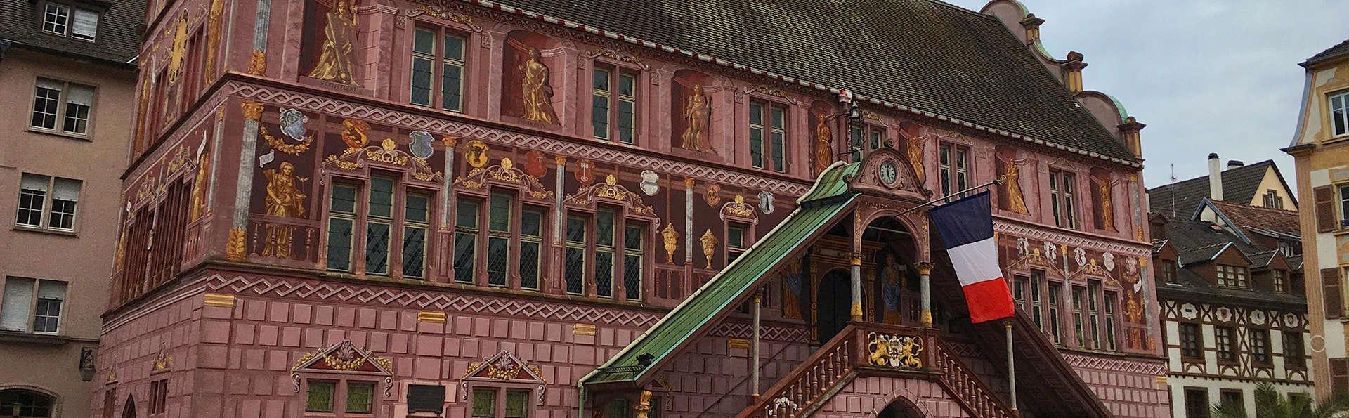 Hôtel Roi Soleil Mulhouse Kingersheim - Edit_Destination.jpg