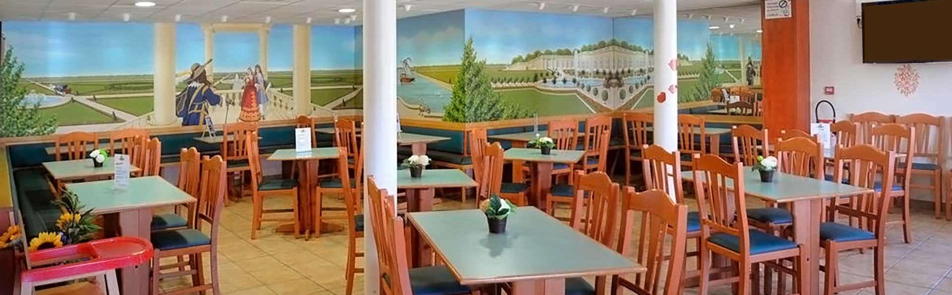 Hôtel Roi Soleil Mulhouse Kingersheim - Edit_Restaurant.jpg