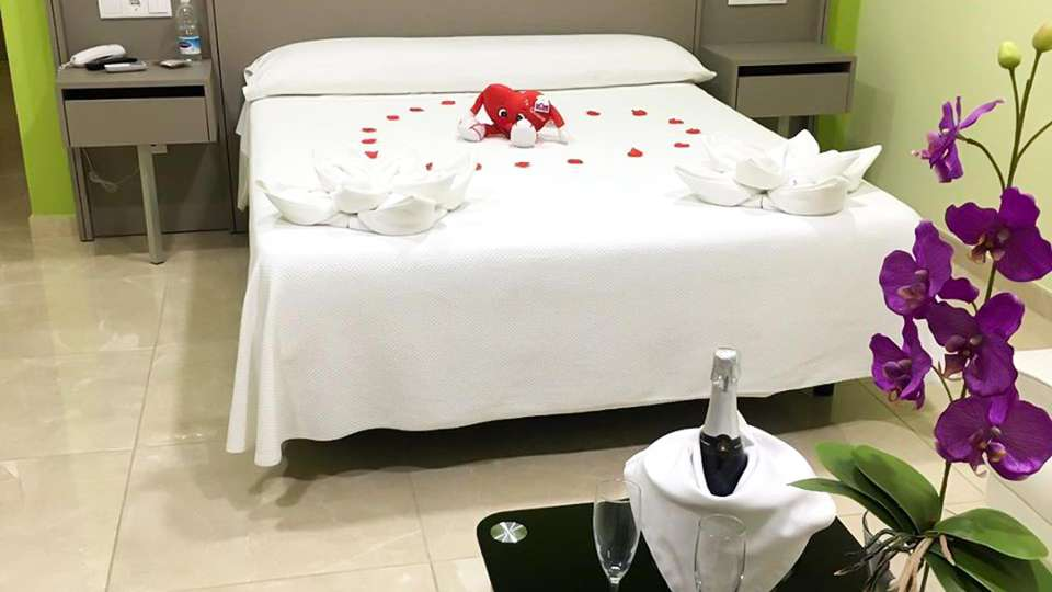 Hotel Primavera - EDIT_ROOM_03.jpg