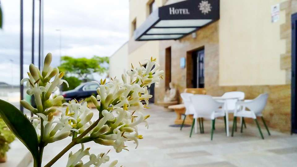 Hotel Primavera - EDIT_TERRACE_01.jpg