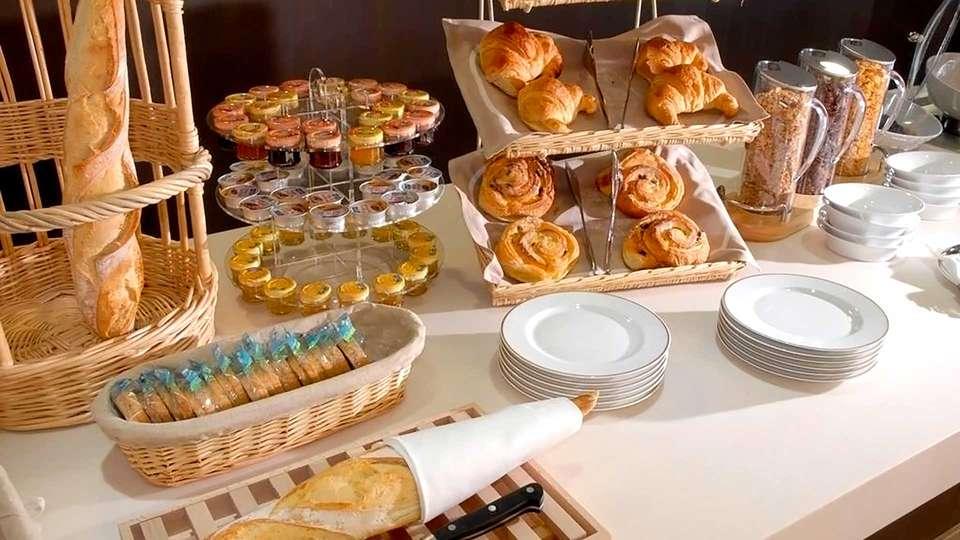 Hôtel Roi Soleil Prestige Strasbourg - Edit_Breakfast.jpg