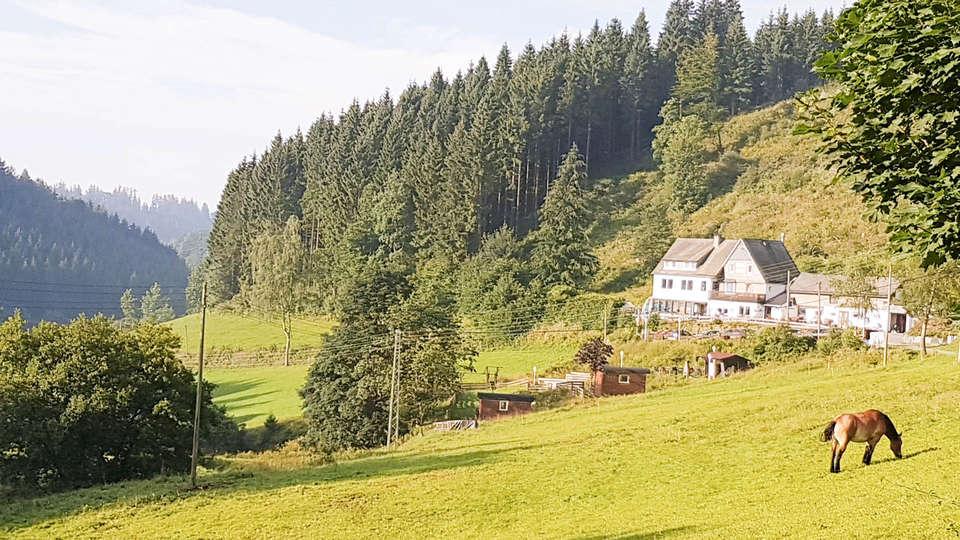 Landgasthof Nesselbach - EDIT_Exterior-2.jpg